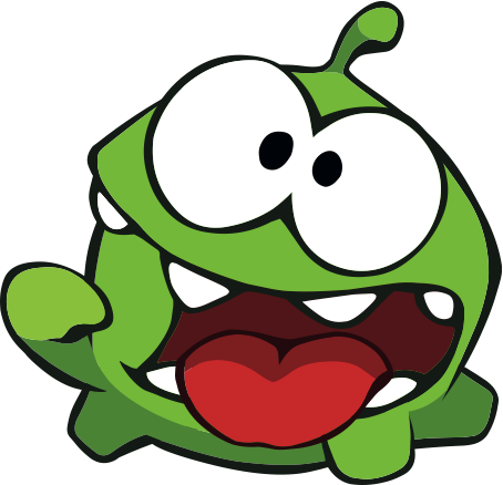 cut the rope | Studio Licensing Inc | Page 2